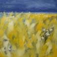 Sea Grasses, Elliot Junction