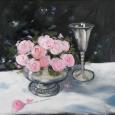 Julia's Roses